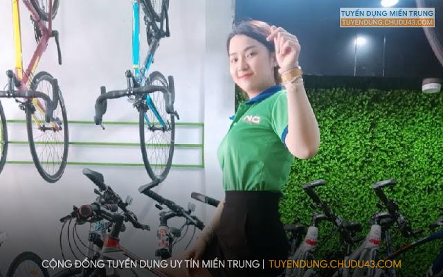 Tuyển dụng đà nẵng, tuyen dung da nang, dng bike tuyen dung, dng bike tuyển dụng, tuyển dụng đà nẵng 2020