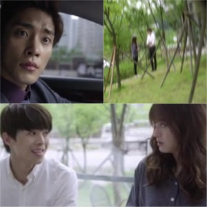 Sinopsis Drama Korea Noble My Love Episode 15