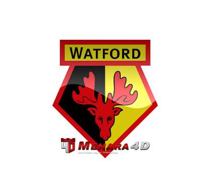 Prediksi WatfordPools Hari Ini 02 Desember 2019