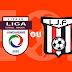Enquete: Qual Liga gostaria que sua equipe ou atleta atuasse em Jundiaí em 2021?
