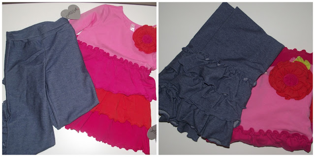 Cwd Kids Clothes Backtoschool Thrifty Nifty Mommy