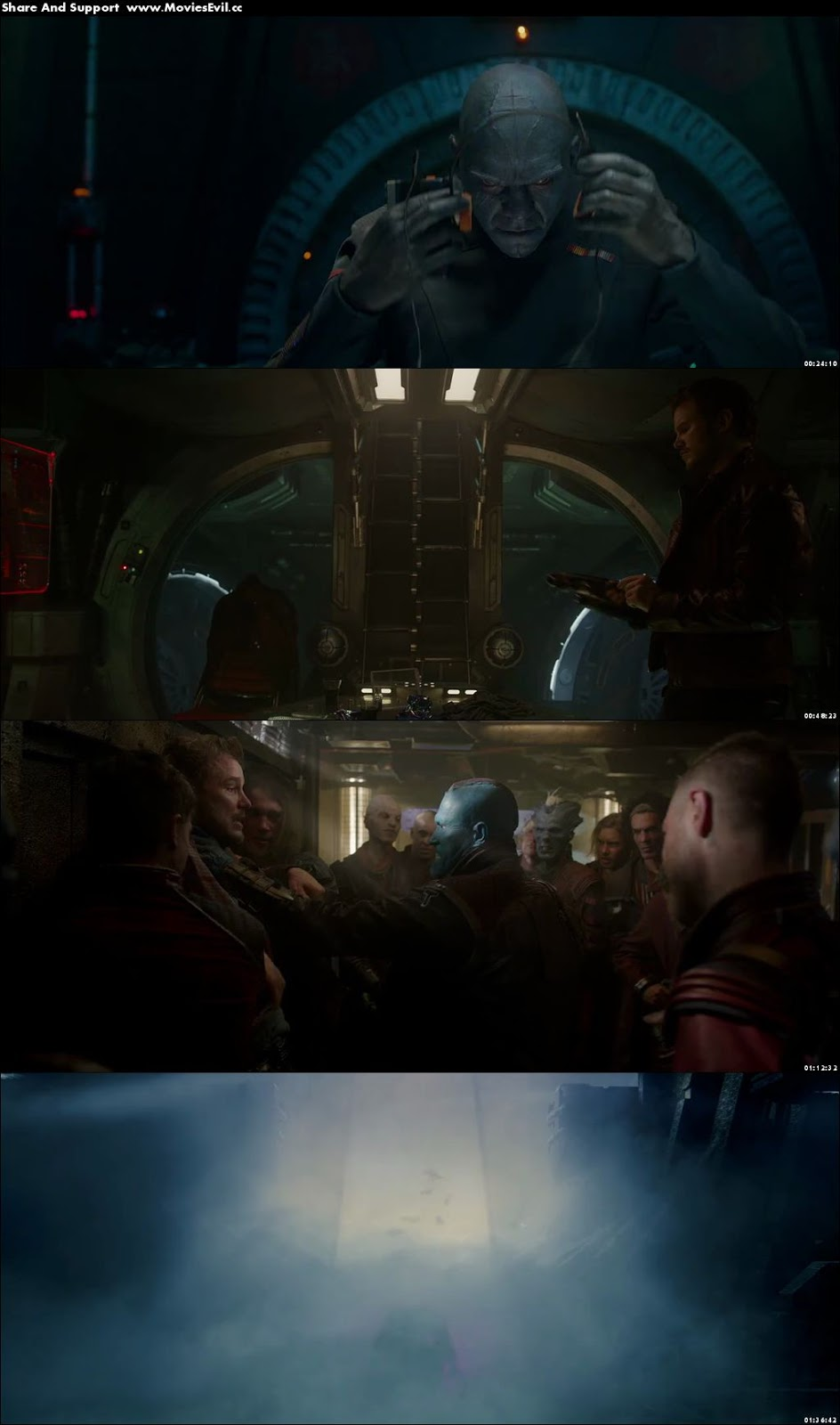 Guardians Of The Galaxy 2014 Dual Audio 720p BluRay x264 Full Movie Download,Guardians Of The Galaxy 2014 movie download,Guardians Of The Galaxy 2014 direct link download,Guardians Of The Galaxy 2014300 mb dual audio download,Guardians Of The Galaxy 2014 watch online hd hindi dubbed,Guardians Of The Galaxy 2014 720p hindi dubbed download,Guardians Of The Galaxy 2014720p pxl download,Guardians Of The Galaxy 2014 dual audio worldfree4u download,Guardians Of The Galaxy 2014 9xmovies download