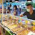 วช.ชู 10 งานวิจัยอาหารช่วยสร้างสันติภาพตามวิสัยทัศน์โนเบล