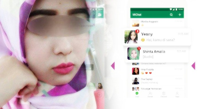 5 Aplikasi Kencan Tante Tante Indonesia Gratis Yang Banyak Digunakan