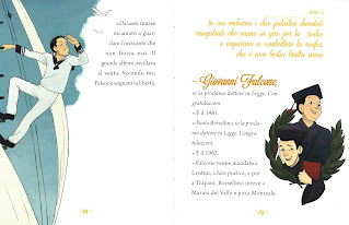Falcone e Borsellino_paladini