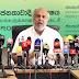 எதிர் அரசியல்வாதிகளை மௌனிக்கச் செய்ய முயற்சி - ஹக்கீம் குற்றச்சாட்டு (Video)