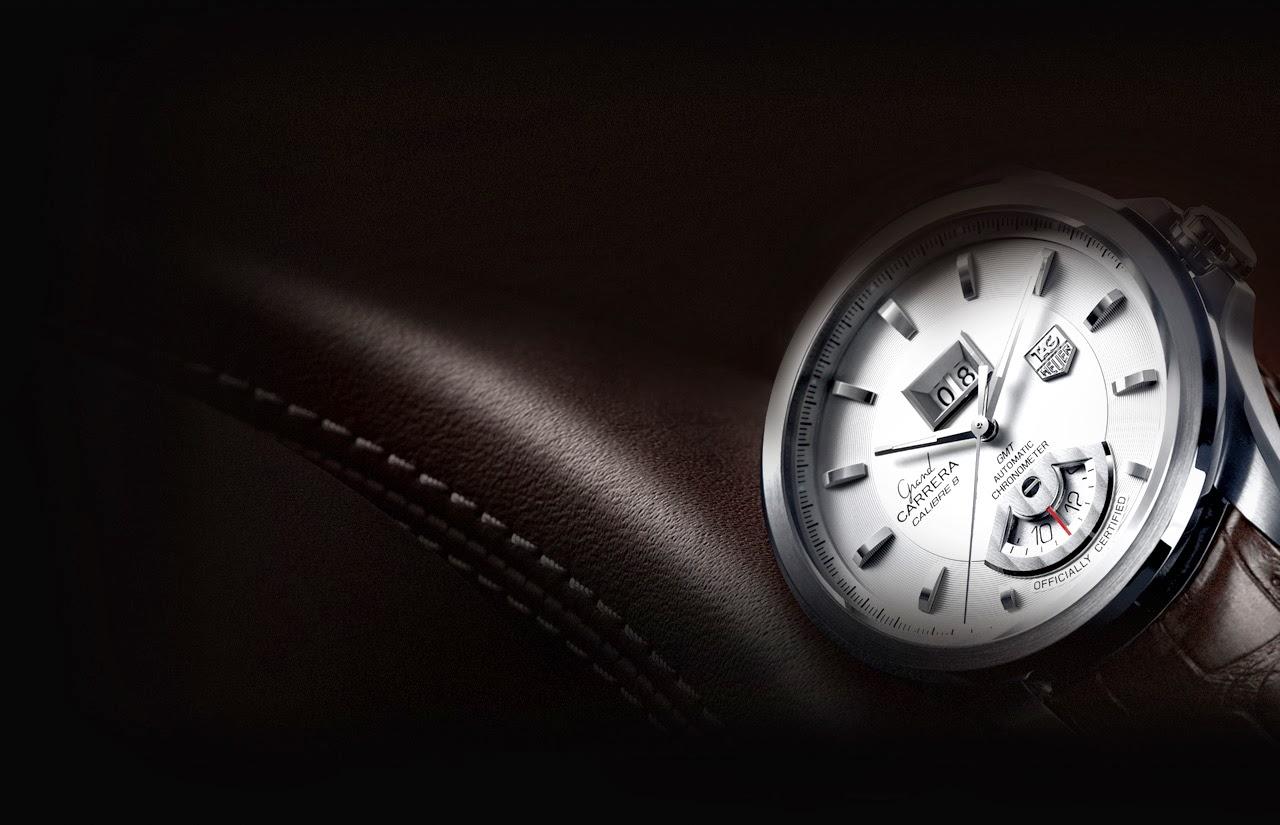 relojes full hd - photo #19
