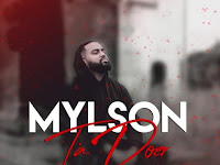 Mylson - Tá Doer | Download