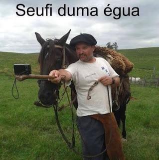 credo, memes, humor, memes engraçados, ana maria, memes brasileiros, melhor site de memes, site de piada, melhores memes, selfie, seufi de uma egua, fotos engraçado, fotos de memes