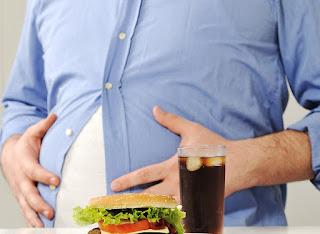junk food harmful   इस हद्द तक खतरनाक है
