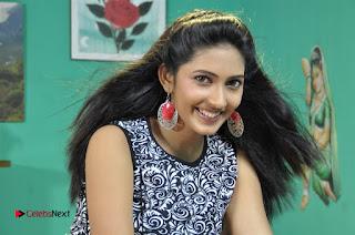 Ennodu Nee Irundhaal Tamil Movie Gallery  0011.jpg