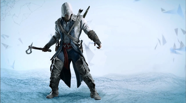 Gaming wallpapers | Accession Creed Wallpapers | Ultra HD Wallpapers | 4K Wallpapers | Ashueffects