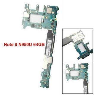 samsung mobile motherboard price in bangladesh