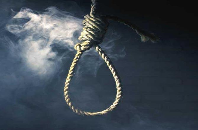 40-Year-Old Man Commits Suicide After Discovering His Two Wives Were Both Cheating On Him
