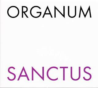 Organum, Sanctus