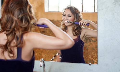 Beste elektrische tandenborstel Philips