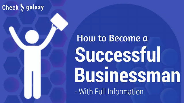 how-to-become-a-successful-businessman-complete-guide