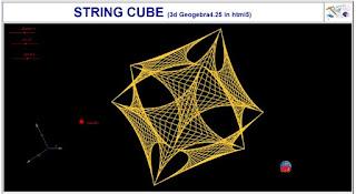 http://dmentrard.free.fr/GEOGEBRA/Maths/export4.25/filcube.html