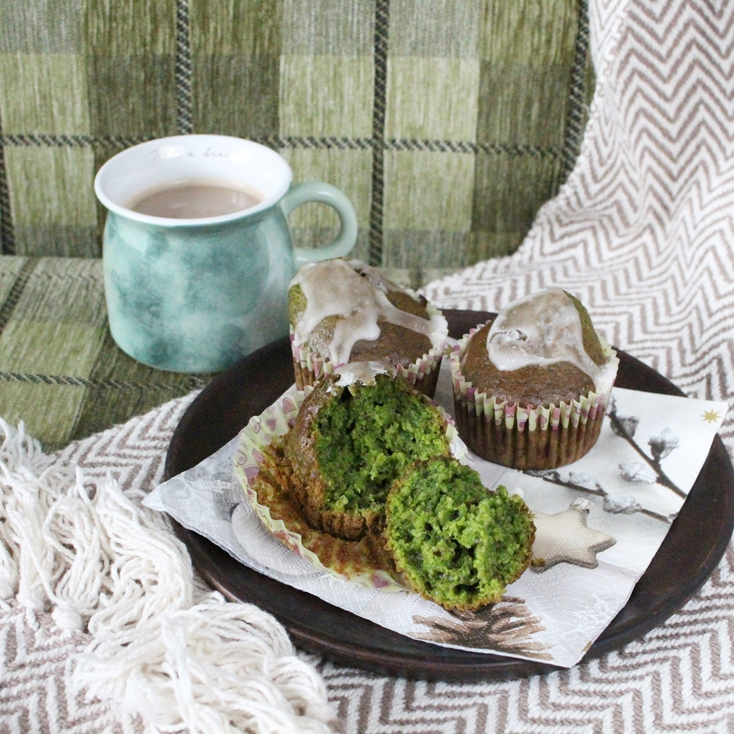 muffinki-szpinakowe-przepis