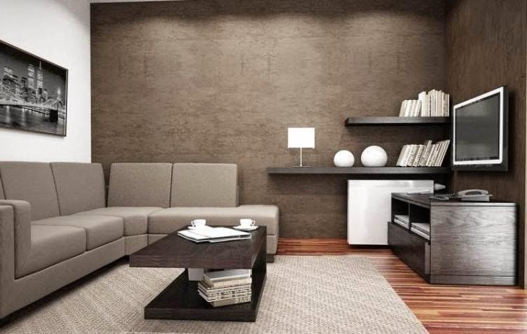 Pada Bagian Terpenting Adalah Desain Interior Ruang Tamu Minimalis Modern Yang Tepat Kenapa Harus Memilih