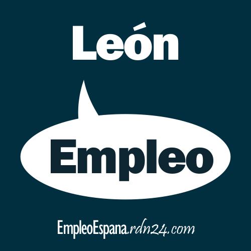 Empleos en León | Castilla y León - España