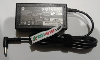 Charger Adaptor HP 14