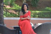 Singer Sunitha Stills-thumbnail-3