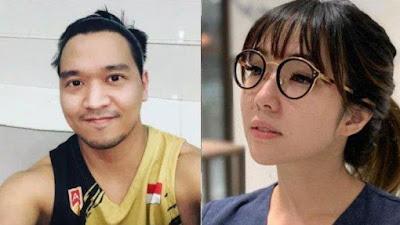 Pemeriksaan Nobu di Kasus Video Syur Bareng Gisel Selesai Setelah 11 Jam