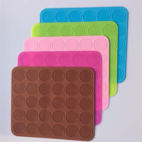 Resipi Mudah Brownies Cookies Kedut Sukatan Cawan Supermom