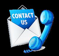 www.vitiligopedia.com/contact-us/