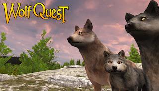 wolf quest,wolf quest 3,wolf quest 2.7,wolf quest new game,wolf quest new,wolf quest new dawn,wolf quest early access,wolf quest 2,wolf quest gameplay,wolf quest app,wolf quest update,quest,wolf quest pups,funny wolf quest,wolf quest steam,wolf quest multiplayer,wolf quest raising pups,wolf quest anniversary,wolf quest 2.7 let's play,wolf quest how to raise pup,everynightxriot wolf quest,wolf quest everynightxriot,wolf quest anniversary update,wolf quest anniversary edition,تحميل wolf quest,تحميل wolf quest مجاناً,تحميل لعبة wolf quest للاندرويد,wolf quest,تحميل لعبة wolf quest للاندرويد والايفون,تحميل لعبة wolf quest,wolf quest 3,تحميل لعبة wolf quest للايفون,wolf quest in phone,wolf quest mobile,wolf quest videos,wolf quest movies,nemssis wolf quest,wolf quest new dawn,quest,wolf quest gameplay,wolf quest 3 slough creek,لعبة wolf quest للاندرويد,wolfquest anniversary edition تحميل لعبة,download wolf quest in phone