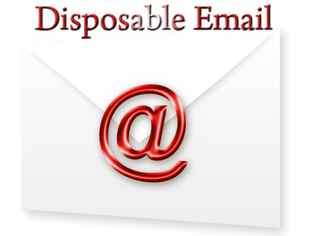 Create Disposable And Temporary Email Services - Global Pinays Niche