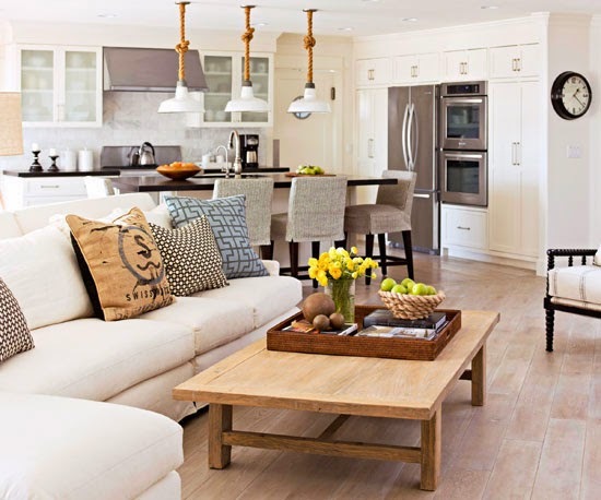 Modern furniture 2014 fast and easy living room furniture - What to put in corner of living room ...