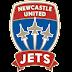 Daftar Pemain Skuad Newcastle Jets FC 2017/2018