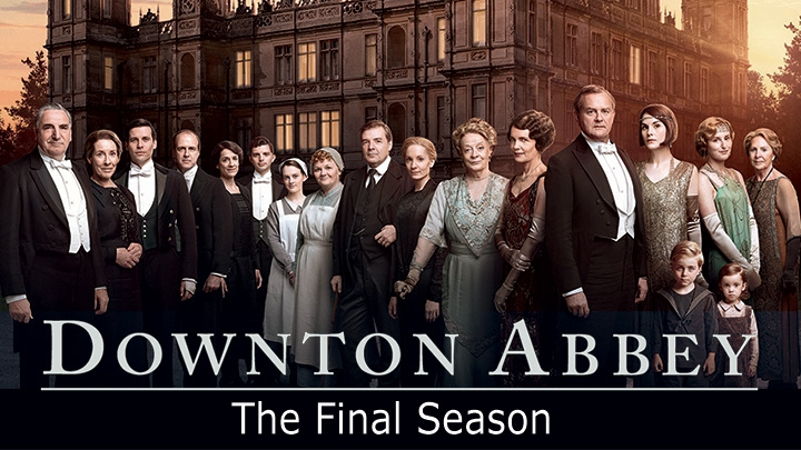 downton-abbey-720