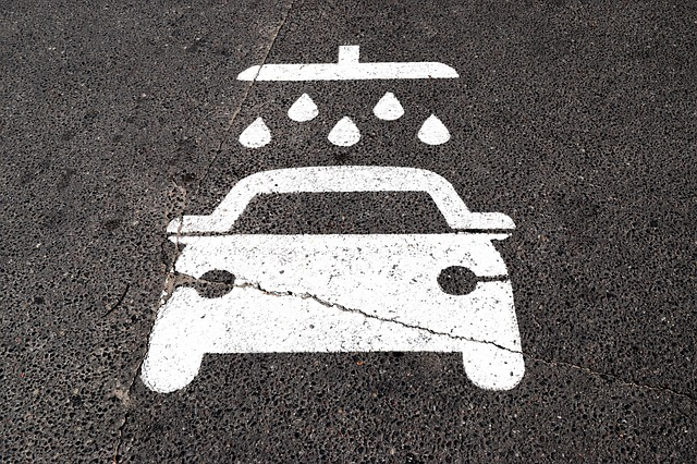 Tips Merawat Kendaraan saat Musim Hujan