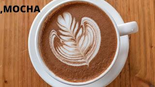 افضل انواع القهوة وفوائدها واضرارها