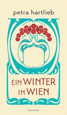https://www.genialokal.de/Produkt/Petra-Hartlieb/Ein-Winter-in-Wien_lid_29483538.html?storeID=barbers