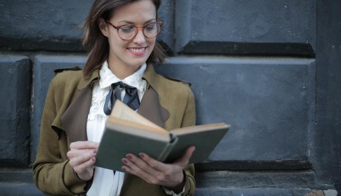 Manfaat Memilih Jurusan Hukum dan Prospek Kerjanya