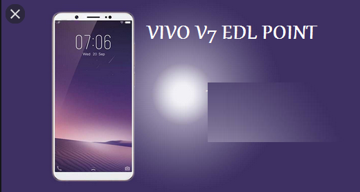 vivo-v7-edl-point-test-point