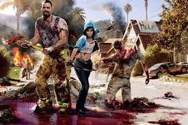 Dead Island 2 Setup Download
