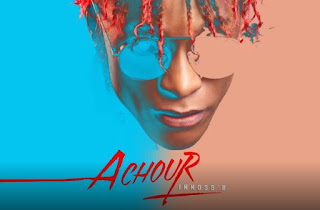 DOWNLOAD AUDIO | Innoss'B – Achour  MP3