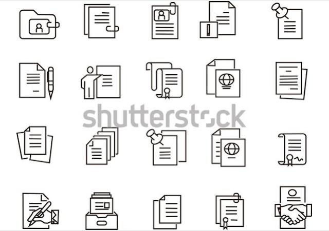 illustration learning