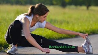 manfaat-pemanasan-sebelum-olahraga