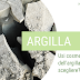 Argilla in Polvere: quale scegliere per il viso?
