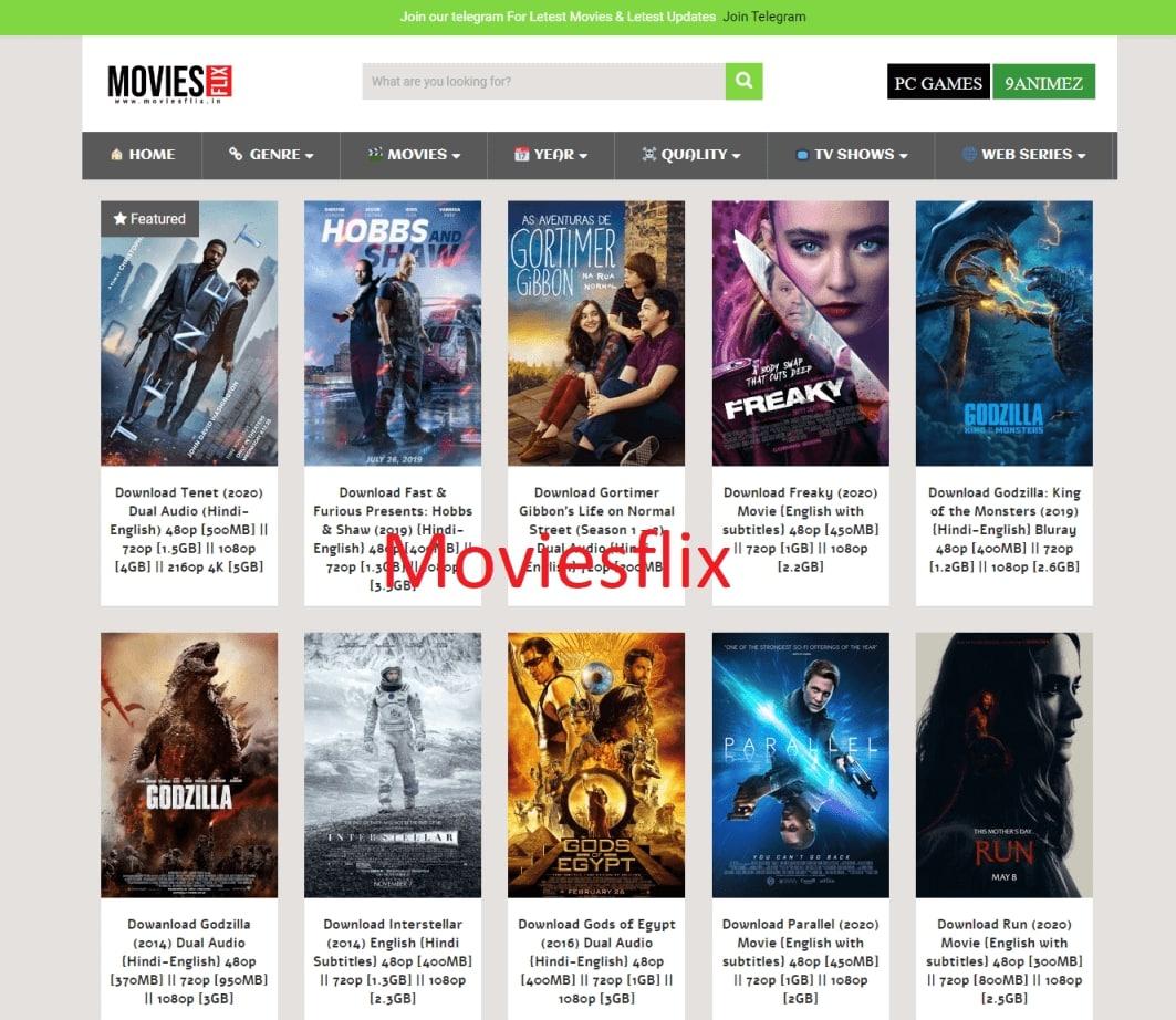 moviesflix
