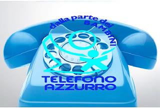 adessolavoro.com - Telefono Azzurro lavoro e stage