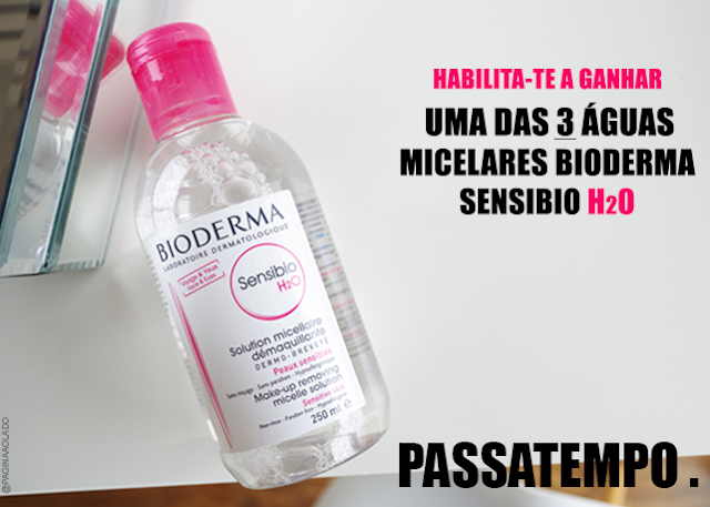 http://paginaaolado.blogspot.pt/2015/12/passatempo-3-solucoes-micelares-by.html