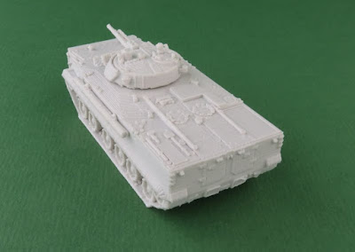 BMP-3 picture 11