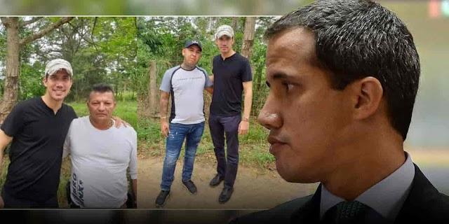 MATEMÁTICAS BÁSICAS: 140 Países NO RECONOCEN a Guadó